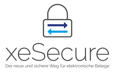 Logo xeSecure